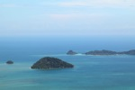 Islands -- sabah_2274