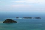 Islands -- sabah_2275