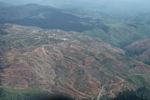 Deforestation in Borneo -- sabah_2413