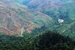 Deforestation in Borneo -- sabah_2417