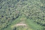 Deforestation in Borneo -- sabah_2432