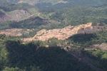 Deforestation in Borneo -- sabah_2448