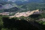 Deforestation in Borneo -- sabah_2449
