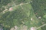 Deforestation in Borneo -- sabah_2489