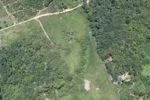 Deforestation in Borneo -- sabah_2490