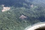 Deforestation in Borneo -- sabah_2492