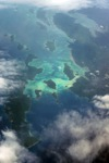 islands -- sabah_2502