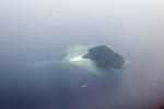 Island -- sabah_2506