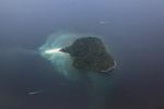 Island -- sabah_2507