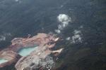 Mining -- sabah_2515