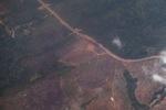 Deforestation in Borneo -- sabah_2517