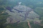 Deforestation in Borneo -- sabah_2522