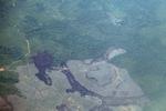Deforestation in Borneo -- sabah_2526