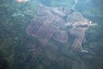 Deforestation in Borneo -- sabah_2531