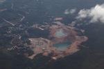 Mining -- sabah_2534
