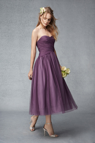 Bridesmaid 8