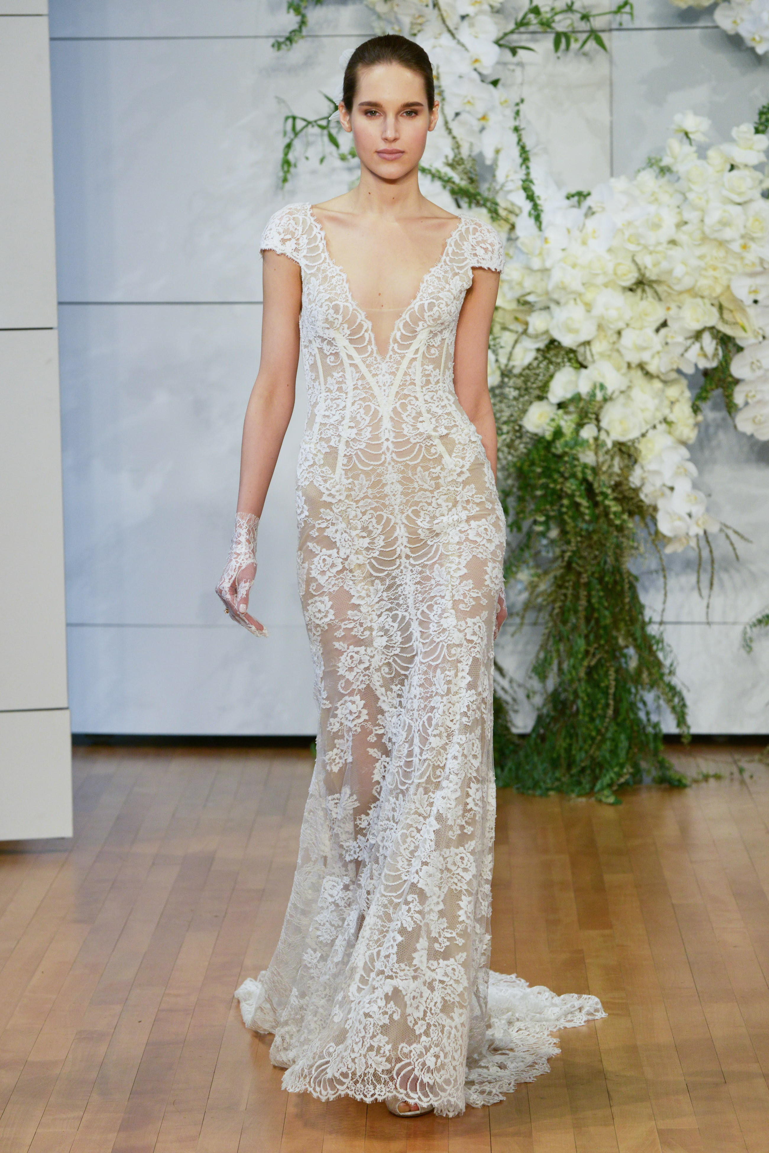 02 arden wedding dresses