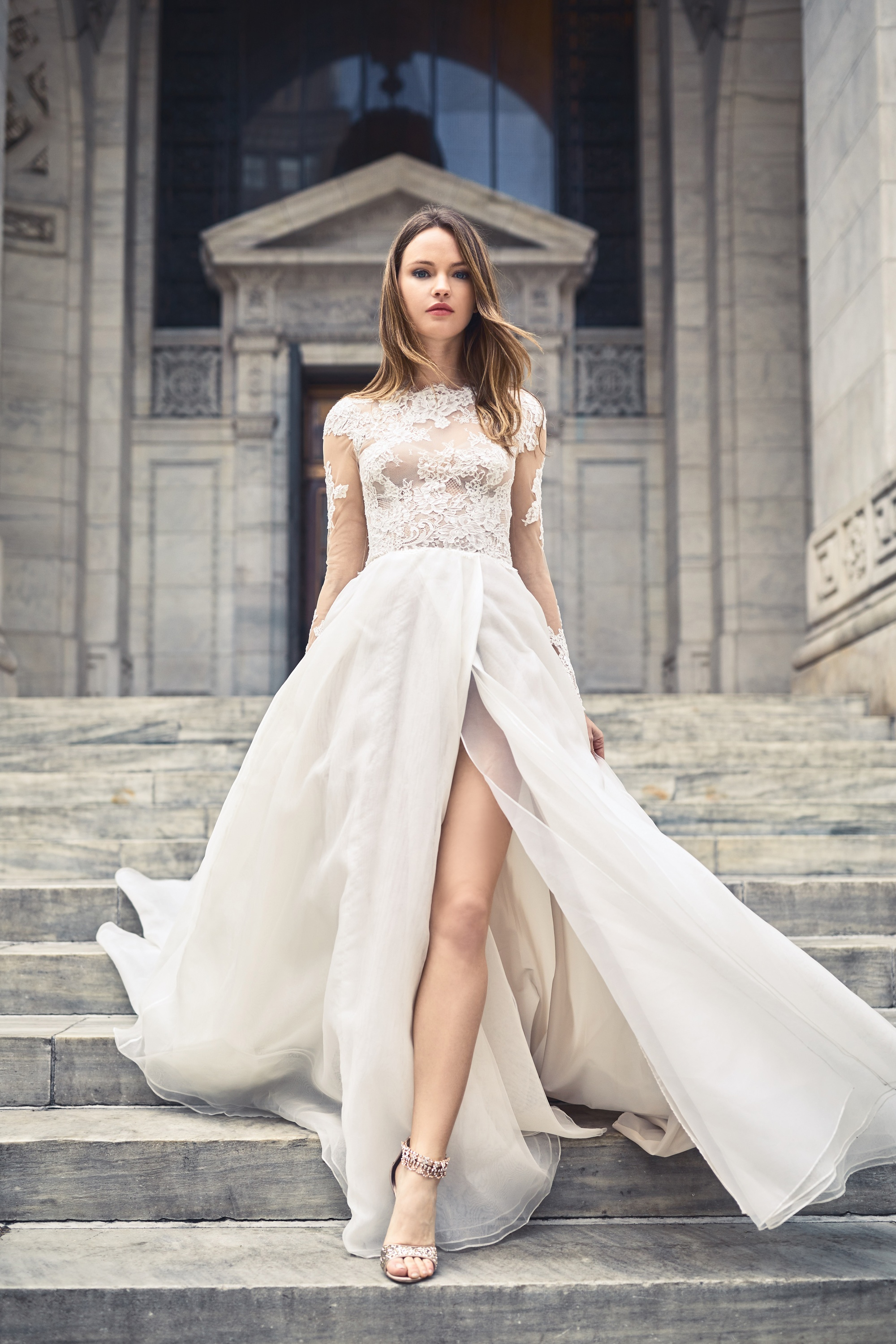 Bl18108-wedding dresses