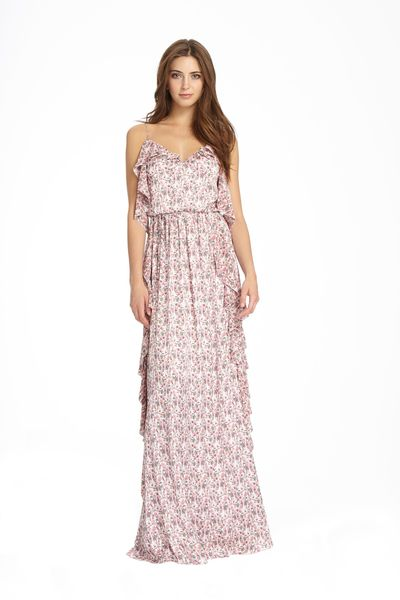 Monique Lhuillier Official Site | Shop Online