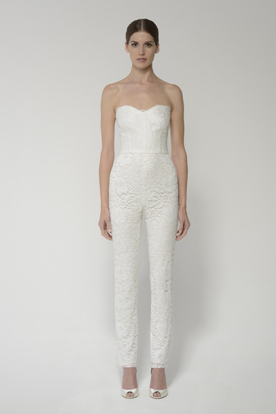Paigejumpsuit silkwhite main 0