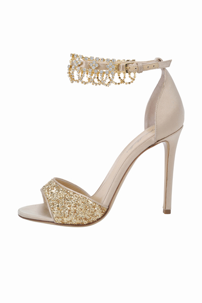 $995.00. Evelyn gold