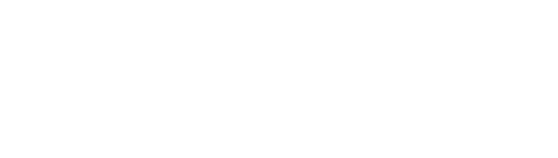 St. James United Methodist Church