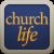 http://www.penderumc.org/uploads/churchlife.png