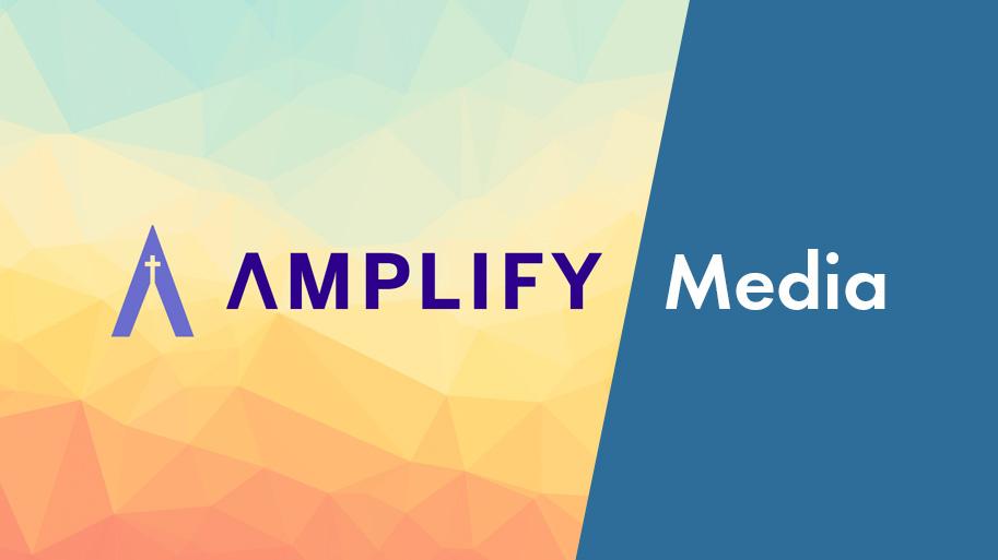 graphic: Amplify Media