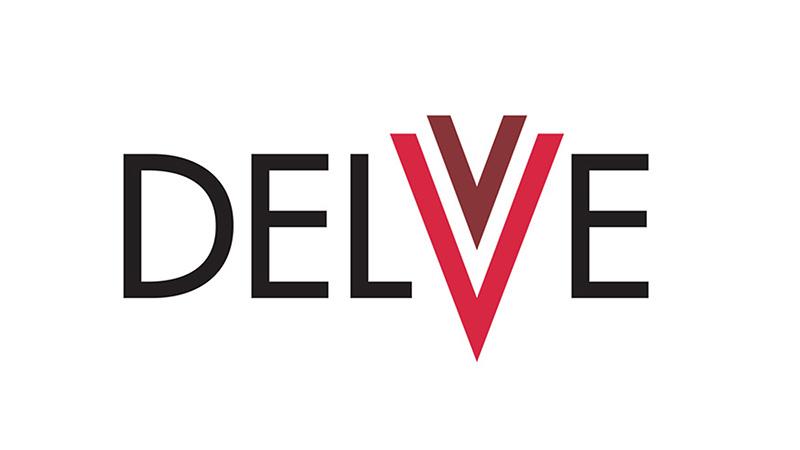 logo: DELVE Confirmation