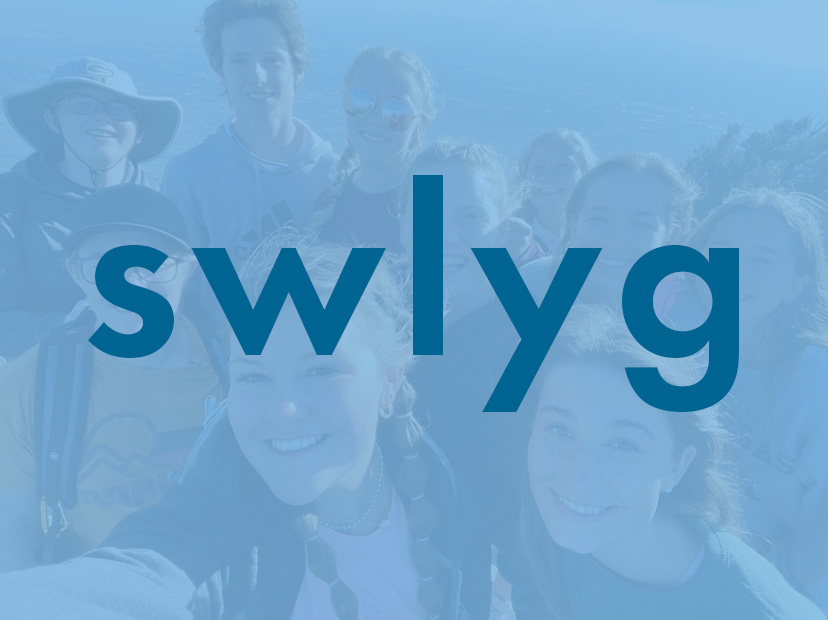 graphic: swlyg group