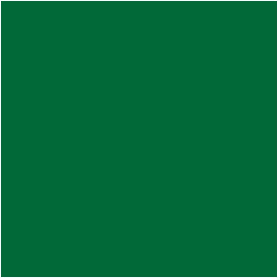 Open Door Concert Series Logo