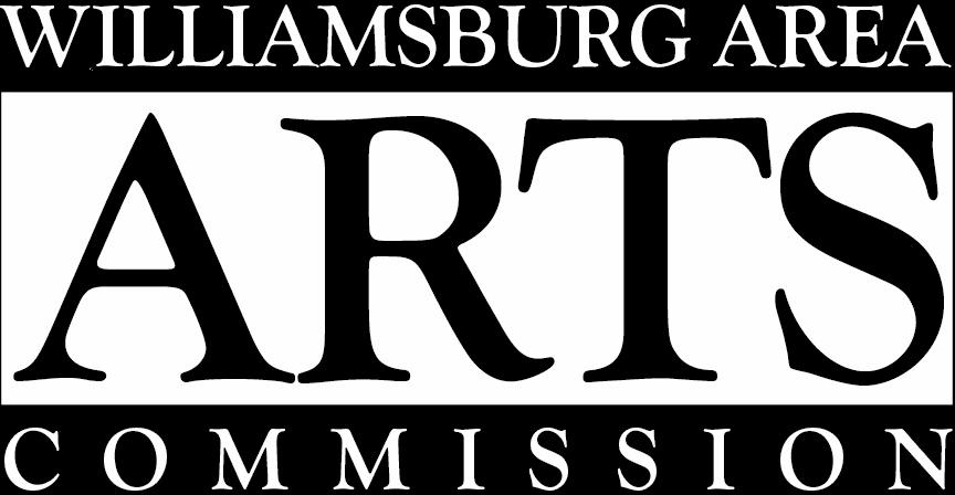 Williamsburg Area Arts Commission