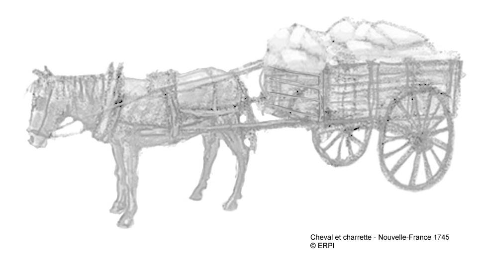 Pearson erpi - Charrette dessin ...