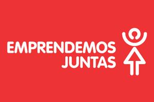"""Endeavor y Coca-Cola lanzan el programa """"Emprendemos Juntas"""""""