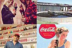 Coca-Cola presenta JOURNEY, su nuevo medio de comunicación online