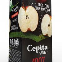 Tetra 100% manzana-01