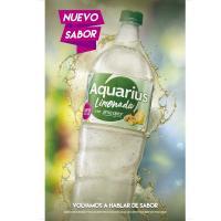 limonada_foto