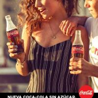 Coca-Cola_Sin Azucares_2