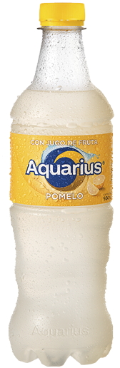 Aquarius Pomelo