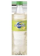 Aquarius Pera