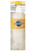 Aquarius Pomelo