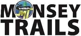 Monsey Trails