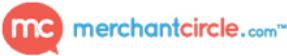 Merchant Circle Logo