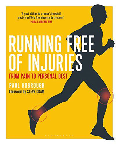 Running-Free-of-Injuries-From-Pain-to-Personal-Best-by-Paul-Hobrough-Paperback