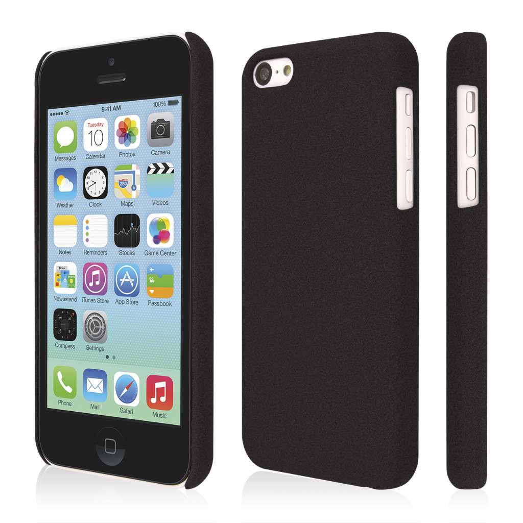 iphone 5c covers iphone 5c empire klix slim fit for iphone 5c 1 11092