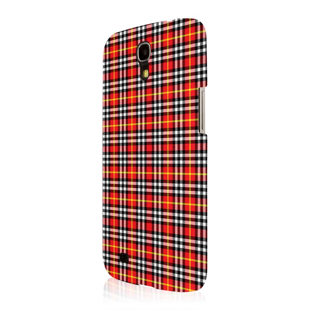 For-Samsung-Galaxy-Mega-6-3-Design-Patterns-Ultra-Thin-Hard-Case-Cover-Protector