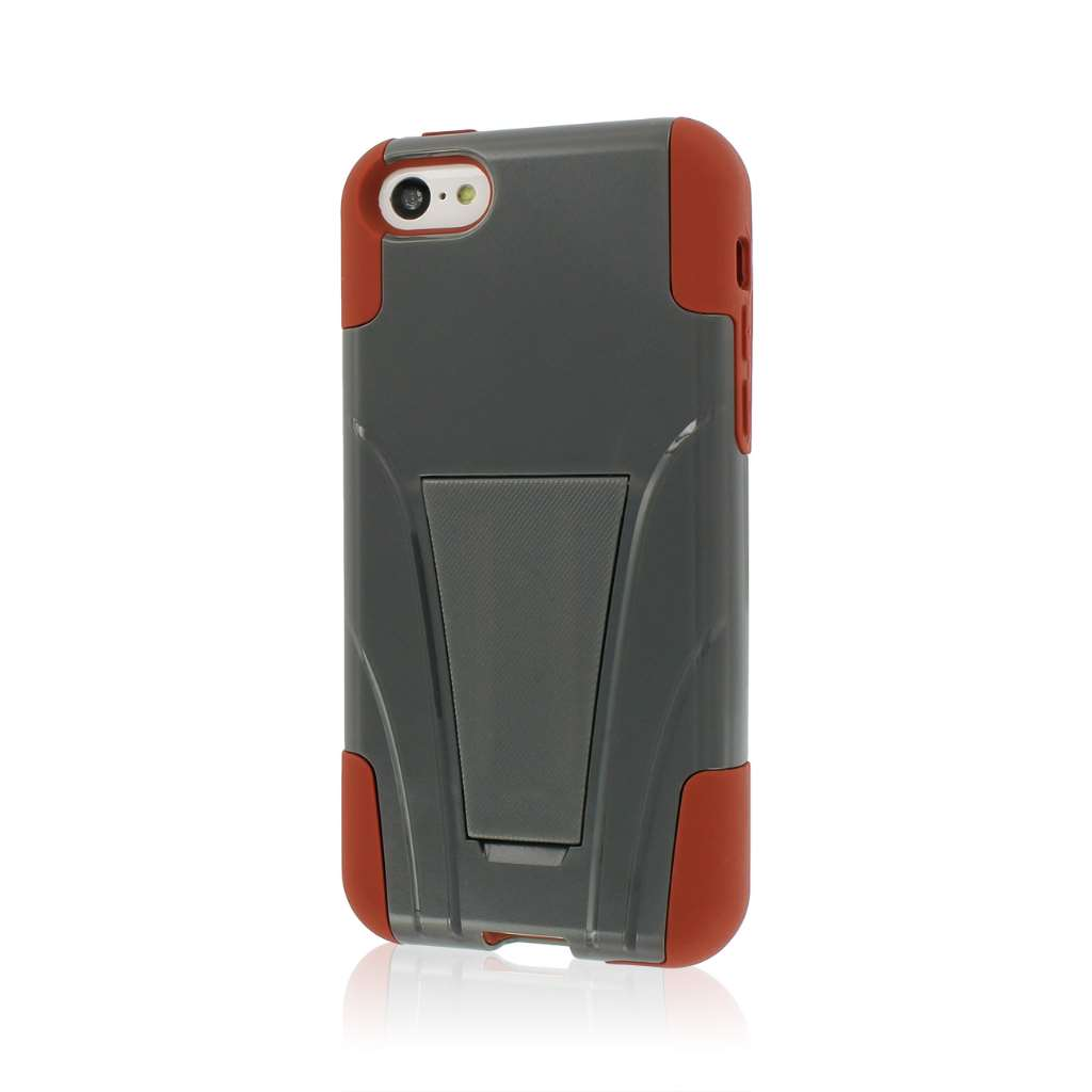 Iphone  Case With Kickstand Amazon