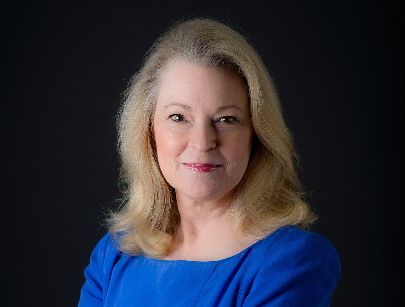 Photo of Karen Moore