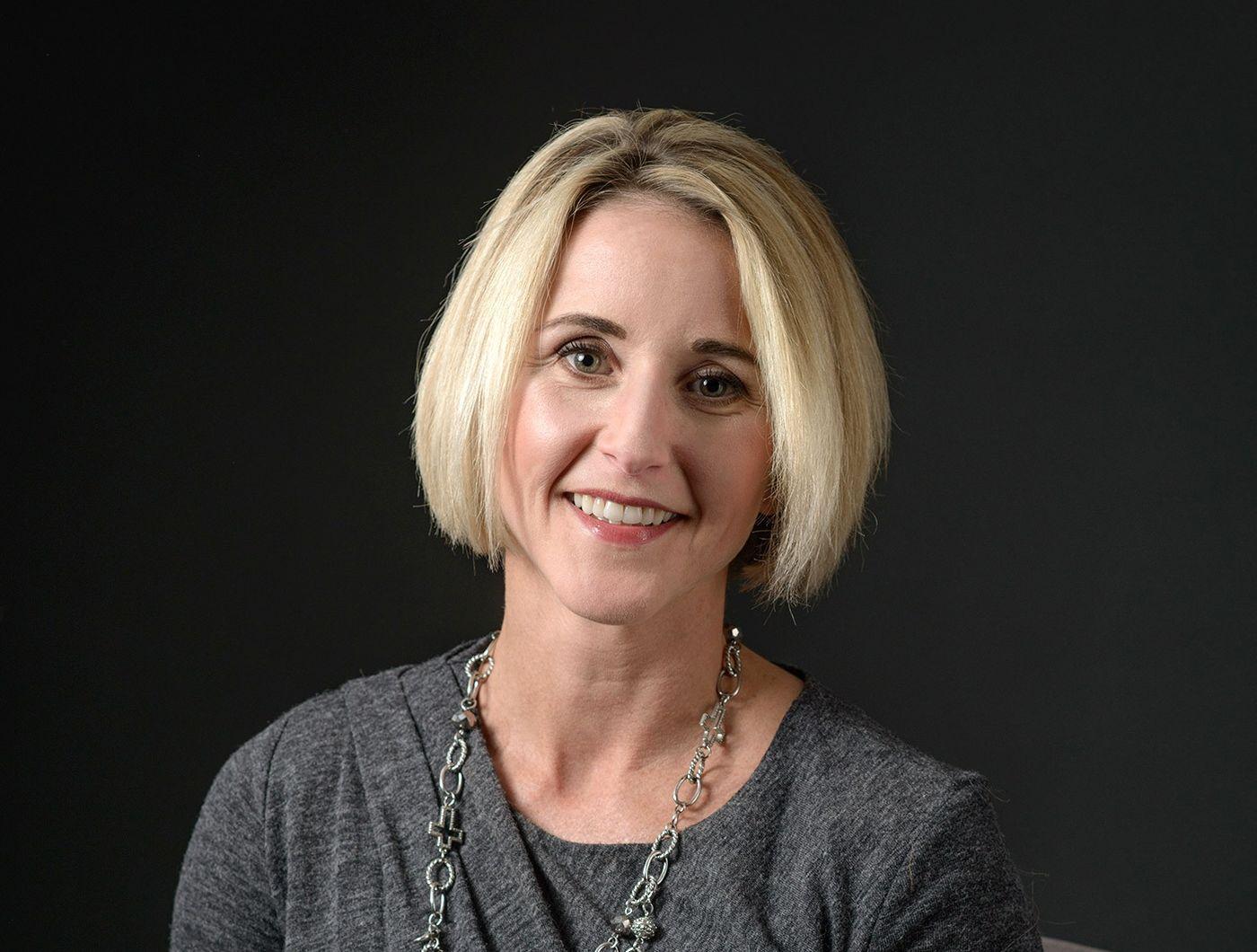 Photo of Shannon Colavecchio