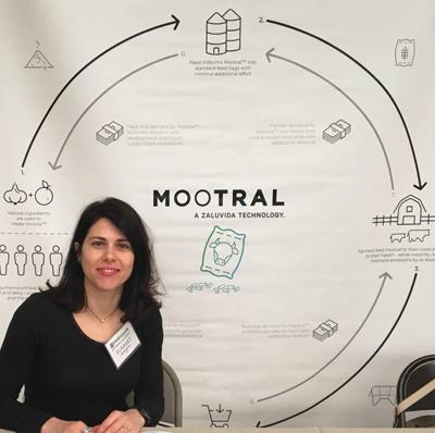 Mootral